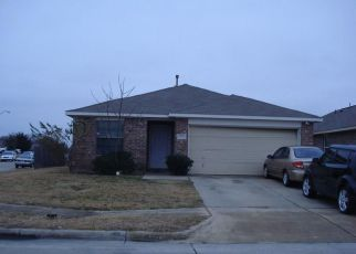 Dallas Home Foreclosure Listing ID: 6318719
