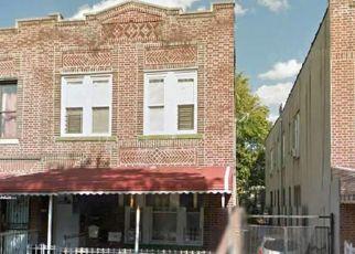 Brooklyn Home Foreclosure Listing ID: 6318834