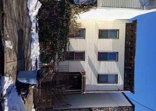 Brooklyn Home Foreclosure Listing ID: 6318961