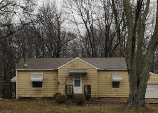 Stow Home Foreclosure Listing ID: 6319162