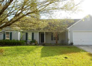 Jacksonville Home Foreclosure Listing ID: 6319335