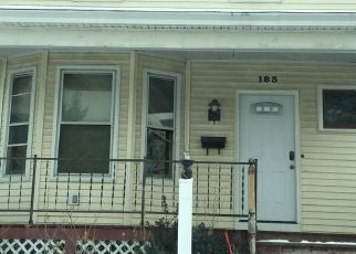 Albany Home Foreclosure Listing ID: 6319347