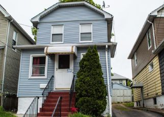 Staten Island Home Foreclosure Listing ID: 6319348