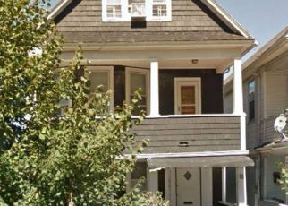 Staten Island Home Foreclosure Listing ID: 6319353