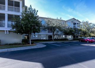 Jacksonville Home Foreclosure Listing ID: 6319589