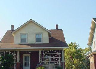 Roanoke Home Foreclosure Listing ID: 6319713