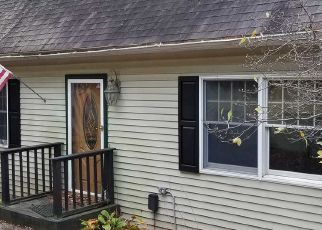 Rocky Point Home Foreclosure Listing ID: 6319820