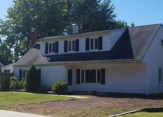 Selden Home Foreclosure Listing ID: 6319821