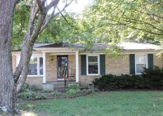 Louisville Home Foreclosure Listing ID: 6319848