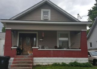 Louisville Home Foreclosure Listing ID: 6319849