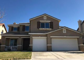 Lancaster Home Foreclosure Listing ID: 6319941