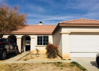 Lancaster Home Foreclosure Listing ID: 6319945