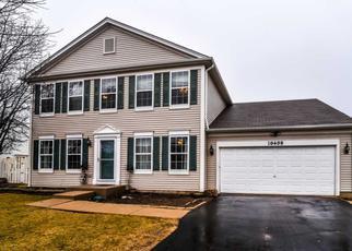 Huntley Home Foreclosure Listing ID: 6320102