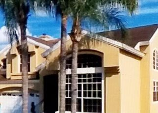 Kissimmee Home Foreclosure Listing ID: 6320131