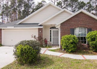 Jacksonville Home Foreclosure Listing ID: 6320239