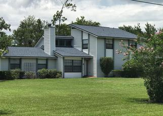 Kissimmee Home Foreclosure Listing ID: 6320245
