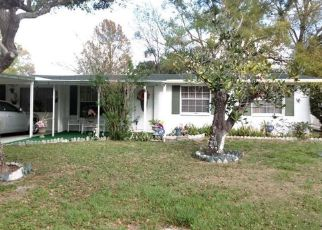 Tampa Home Foreclosure Listing ID: 6320360