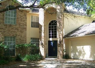 Tampa Home Foreclosure Listing ID: 6320486