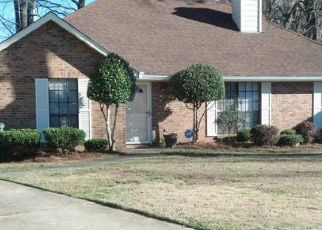 Montgomery Home Foreclosure Listing ID: 6320506