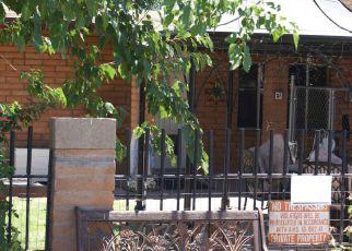 Phoenix Home Foreclosure Listing ID: 6320552