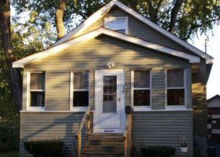 Albany Home Foreclosure Listing ID: 6320563