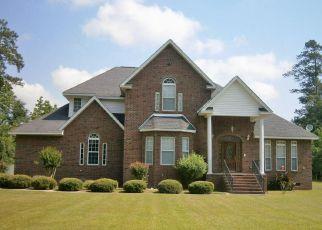 Walterboro Home Foreclosure Listing ID: 6320876