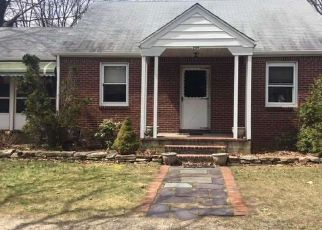 Smithtown Home Foreclosure Listing ID: 6321082