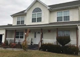 Amityville Home Foreclosure Listing ID: 6321085