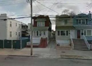 Brooklyn Home Foreclosure Listing ID: 6321100