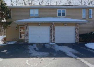 Albany Home Foreclosure Listing ID: 6321108