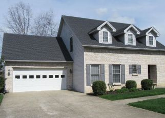 Frankfort Home Foreclosure Listing ID: 6321489