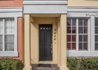 Tampa Home Foreclosure Listing ID: 6321800