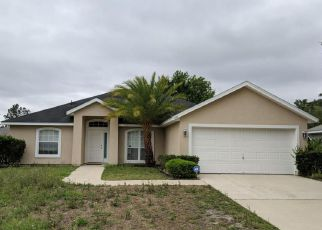Jacksonville Home Foreclosure Listing ID: 6321809