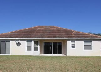 Kissimmee Home Foreclosure Listing ID: 6321812