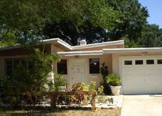 Saint Petersburg Home Foreclosure Listing ID: 6321831