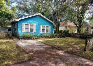 Saint Petersburg Home Foreclosure Listing ID: 6321834