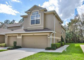 Tampa Home Foreclosure Listing ID: 6321882