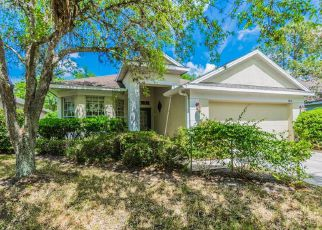 Tampa Home Foreclosure Listing ID: 6321911
