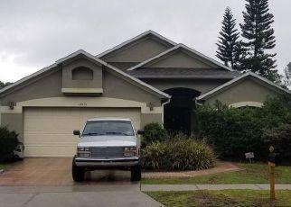 Orlando Home Foreclosure Listing ID: 6321918