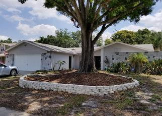 Tampa Home Foreclosure Listing ID: 6321923