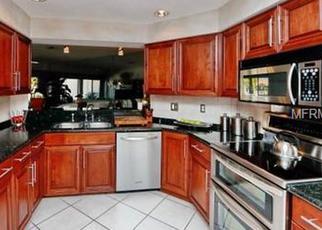 Saint Petersburg Home Foreclosure Listing ID: 6321939