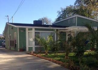 Lancaster Home Foreclosure Listing ID: 6322018