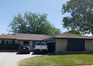 Lancaster Home Foreclosure Listing ID: 6322020