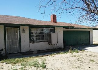 Lancaster Home Foreclosure Listing ID: 6322051