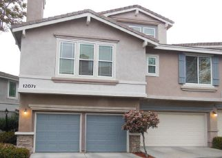 San Diego Home Foreclosure Listing ID: 6322072