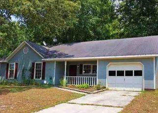 Jacksonville Home Foreclosure Listing ID: 6322211