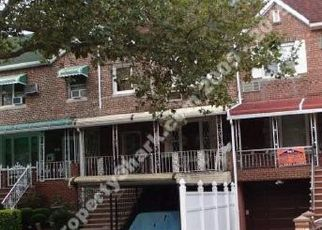 Brooklyn Home Foreclosure Listing ID: 6322590