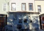in BROOKLYN 11236 659 E 87TH ST - Property ID: 1716907