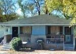 Chattanooga Home Foreclosure Listing ID: 1717108