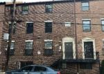 in WASHINGTON 20020 2123 YOUNG ST SE APT 202 - Property ID: 1717137